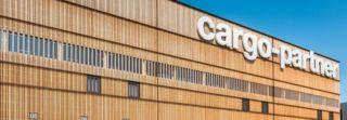 cargo-partner GmbH
